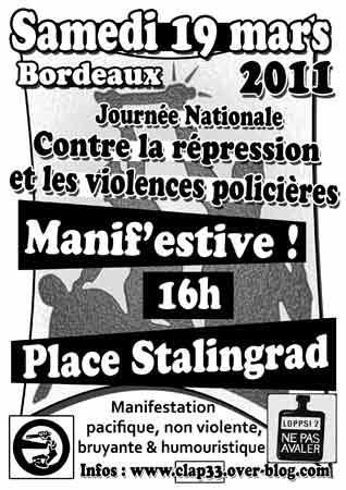 Manif'Estive du 19 Mars a Bordeaux Resized-09822528bb5750f687e38ba75d5c0cbc